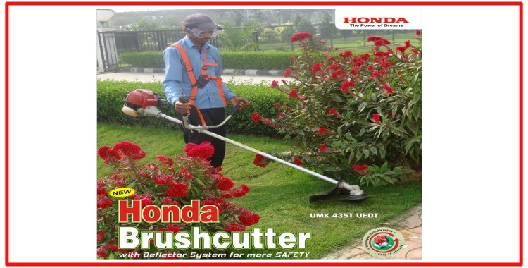 brush_cutters_by_honda
