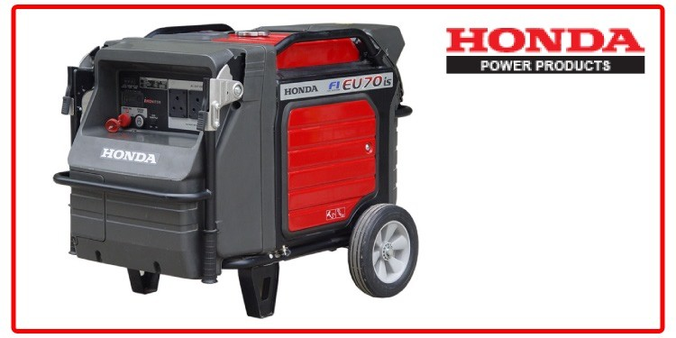 honda_portable_genset_inverter_EU_70is