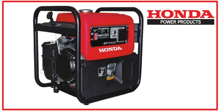 honda_power