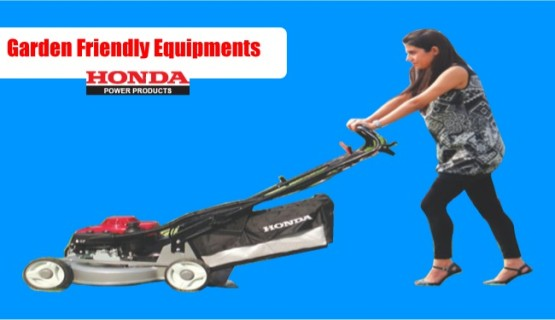 honda_power_products_lawn_mowers