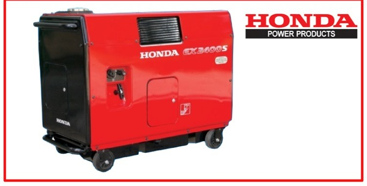 portable_genset_by_Honda
