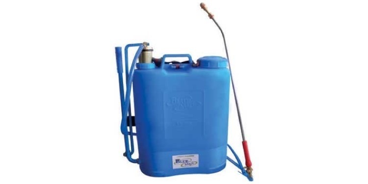 Aspee_Blue_magic_knapsack_sprayers