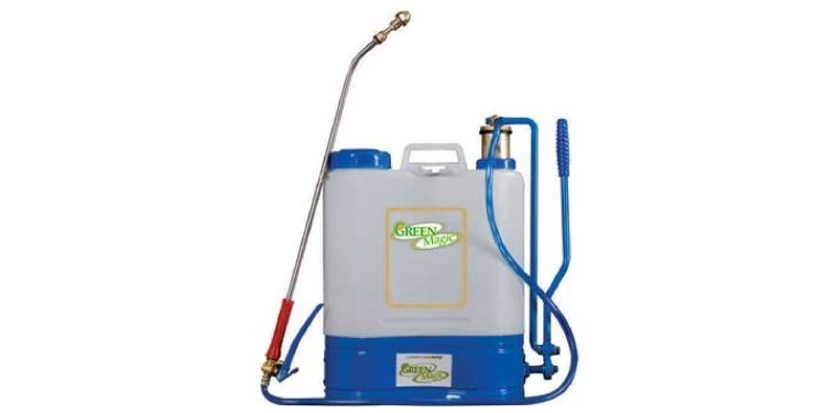 aspee-greenmagic_sprayers