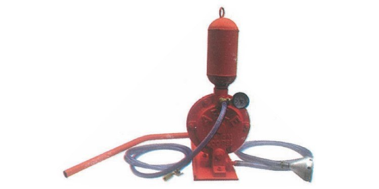 high_pressure_grout_pump