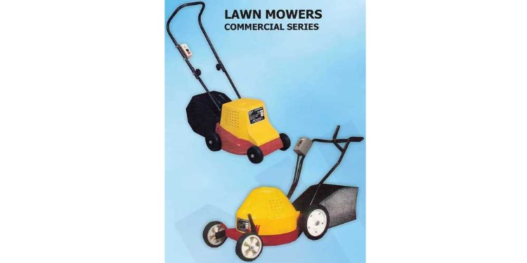 lawn_mower_electrical