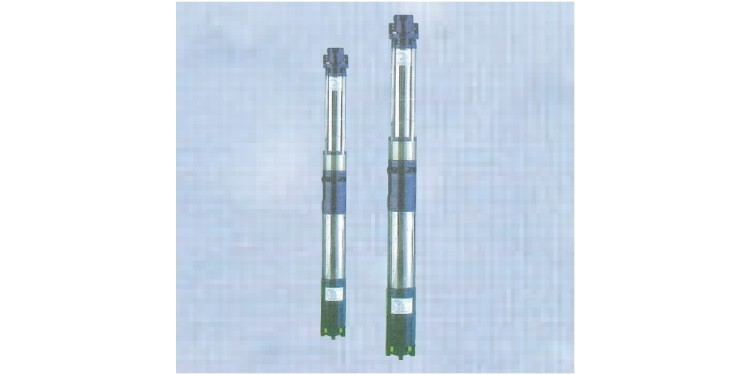 submersible_pump_sets_coimbatore